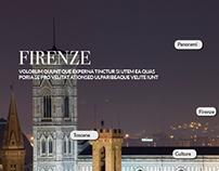 Italia - website