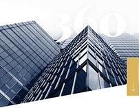 360 Financial P.C.