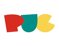 Vitrine | PUC Shopping Morumbi