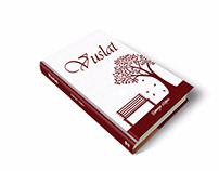 Şiir Kitabı - Vuslat