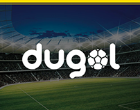Branding - Dugol