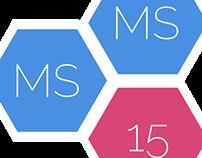 MSMS2015