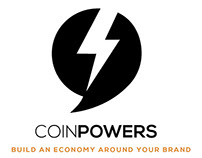Coin Powers Pitch Deck