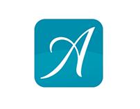 Diseño de App Agave restaurante