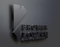 browar KORZEŃ (brewery ROOT)