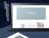 Web - Subasta online - Galeria de arte - Joyería