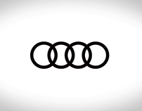 Audi Video_Web Summit Loop
