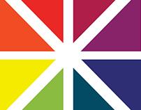 Color Theory I CCS