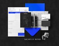 Michelle Bond | Branding
