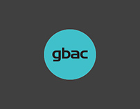 GBAC Responsive Website