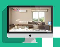 Web Design | Web Developing - Vimafrio