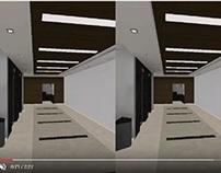 Oculus Rift , Cardboard Virtual Reality (VR)