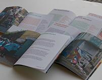 Globales Lernen an Berliner Schulen