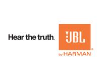 JBL DIGITAL