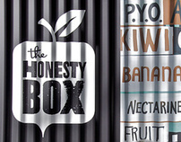 The Honesty Box