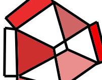 Cubo Minizine