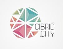 Academic | Projeto Cibrid.City