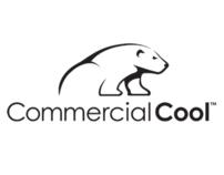 Haier America Commercial Cool Logo