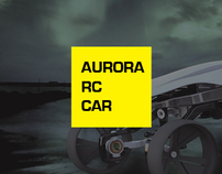 Aurora RC Car
