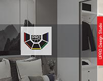 UPRO Design Studio Brandbook