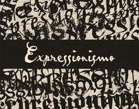 Academic | Livro Expressionismo