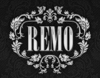Remo Studio