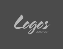 Logo 2010-2011
