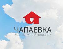 Chapaevka