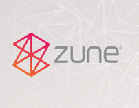 Zune Insider Blog