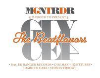 GLYCEMIX 4: THE BEATFLAVORS