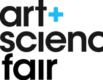 Bond Art + Science Fair