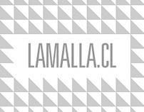 LaMalla.cl