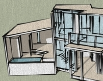 House Design - II
