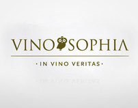 Vinosophia