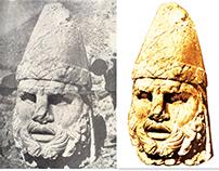 Retush Aramazd