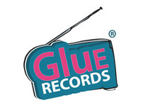 Glue Project Logos - Music Production