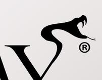 Arina Yusof - Haute couture Logo