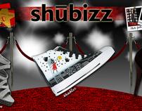 Shubizz Visual Merchandising