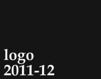 Logo 2011-12