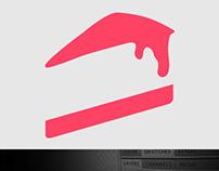xCake Logo