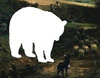 Ursa Minor / Bear WIth Us