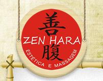 Zenhara