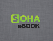 Soha eBook