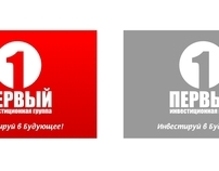 Identity First company