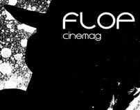 Flop Cinemag