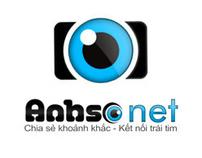 Anhso.net