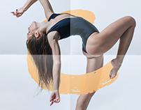 Danse Danse - Créateur en Mouvement