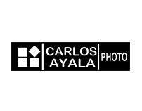 Professional Photographer 2