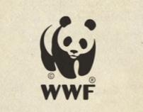 WWF Banamex