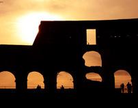 La Dolce Vita a Roma
